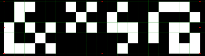 Pixel_Beta1