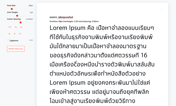 04_idiotproofed