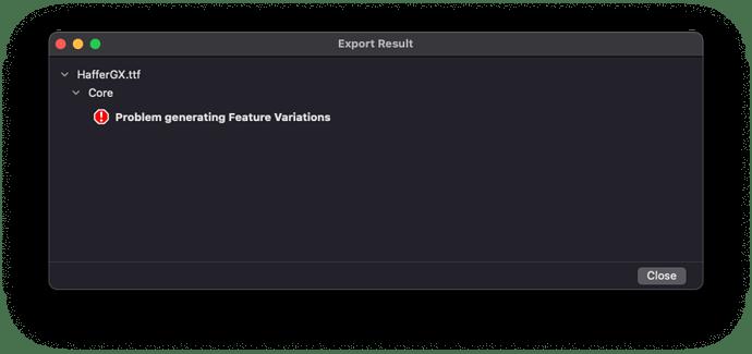 Screenshot 2021-04-29 at 14.54.23