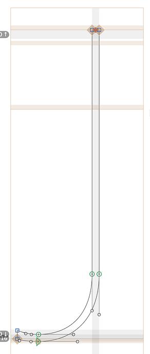 Bildschirmfoto 2021-03-31 um 09.04.07