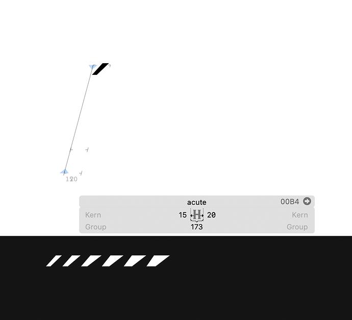 Screen Shot 2021-05-01 at 4.36.37 PM
