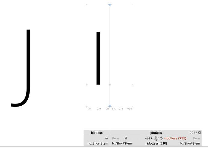 Screenshot 2021-02-03 at 20.57.21