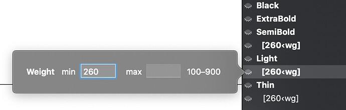 Screenshot 2021-07-08 at 10.07.22
