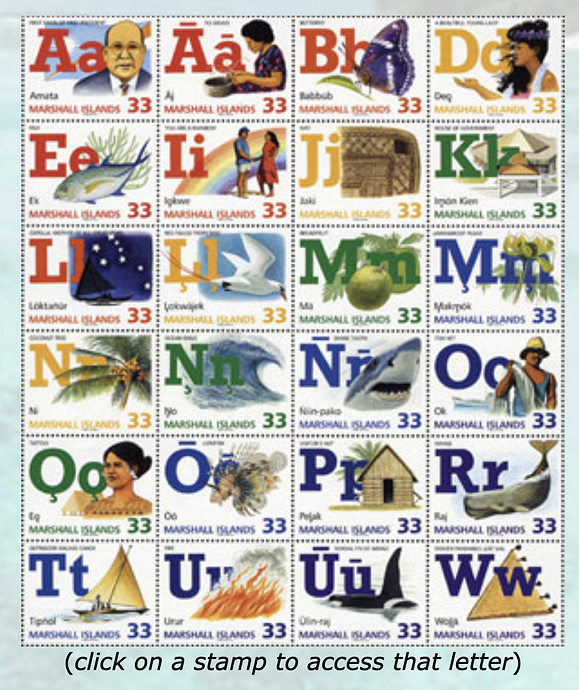 Marshallese_stamps_all