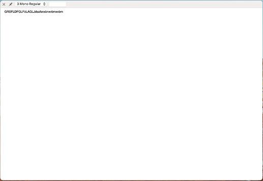 Screenshot 2021-09-10 at 15.09.15