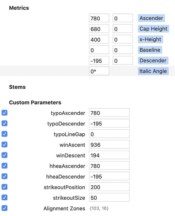 My_font_after_custimizations