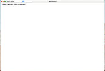 Screenshot 2021-09-10 at 14.27.35