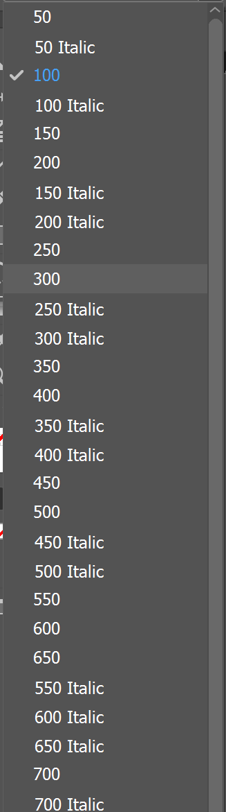 ordering_indesign