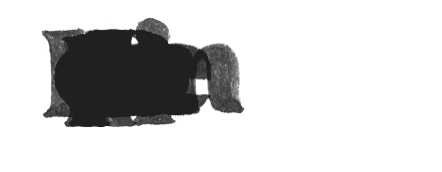 Bitmap SVG font - browser preview - Glyphs - Glyphs Forum