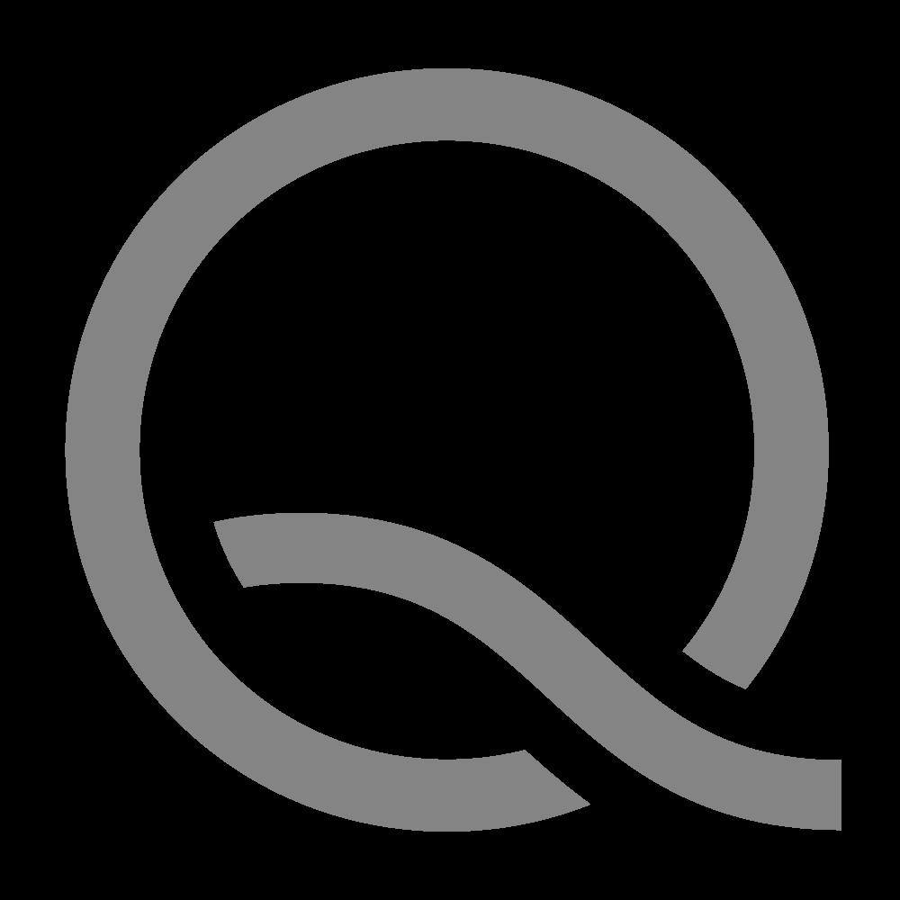 q-example-gray