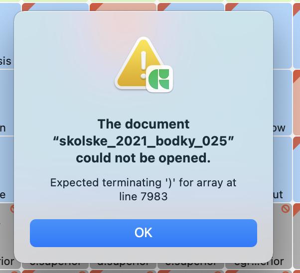 Screenshot 2021-04-07 at 09.21.39