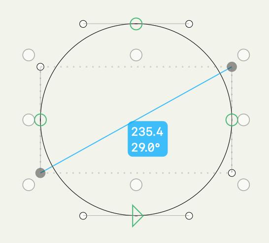 Screenshot 2021-05-05 at 09.45.28