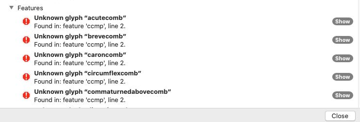 Capture d'écran 2021-06-14 à 14.22.04