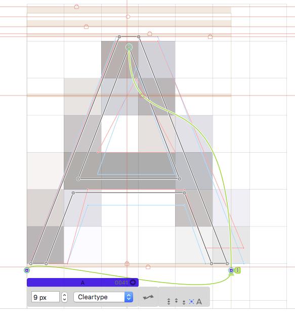 Glyphs-Horizontal-Hint