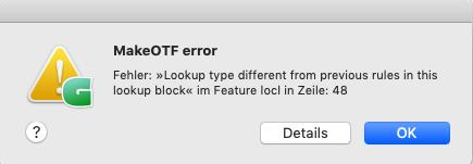 Glyphs_error