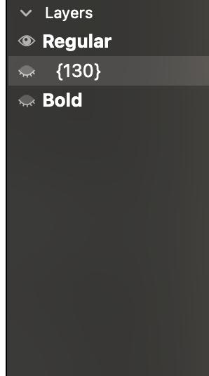 Screenshot 2021-08-26 at 10.12.28